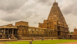 all monuments of india