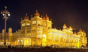 historical places in indiahistorical places in india