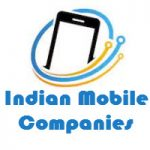 indian mobile companies
