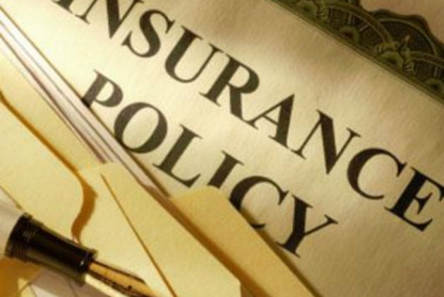 Everyone need to have Insurance Policies