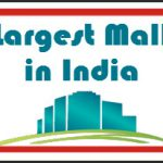 largest mall in india