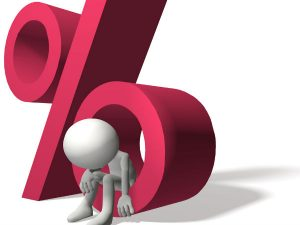 personal-loan-interest-rate