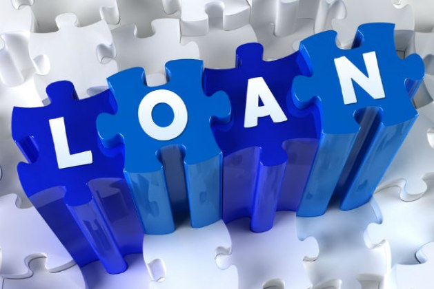 Want personal loan should remember these things!