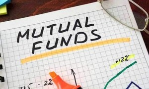 Mutual Funds companies in India