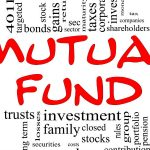 mutualfund investment