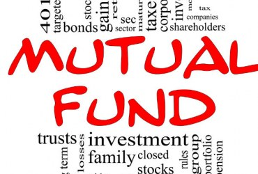 What is Mutual Funds & its types