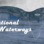 national waterways