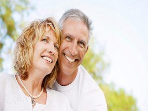 retirement insurance plan