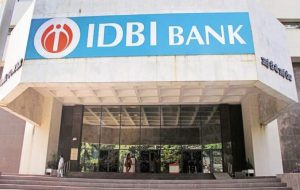 How to activate net banking at IDBI bank