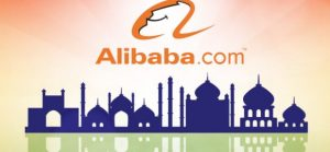 How to buy on alibaba india