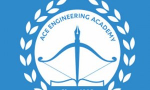ACE Engineering Academy
