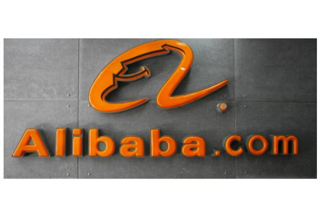 Alibaba India Shopping Website