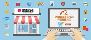alibaba online shopping india