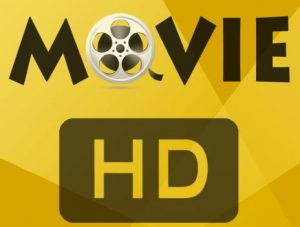 download hd movies for pc