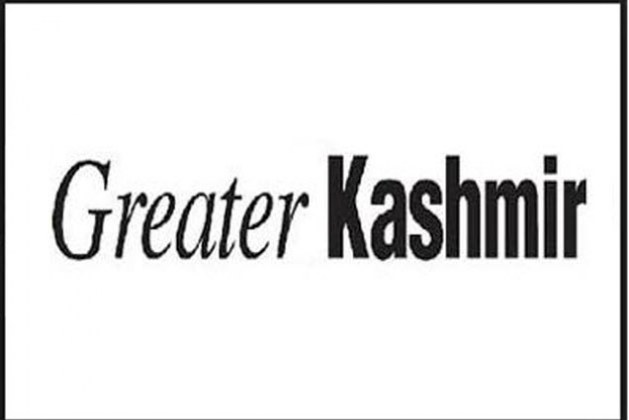 Greater Kashmir ePaper – A Newspaper will Change your Perception