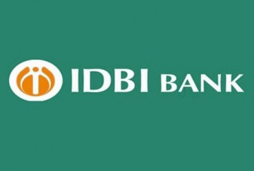IDBI NET Banking – Personal and Corporate Banking