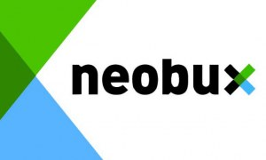 Make Money with Neobux – Paid Advertisements