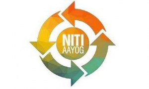 NITI AAYOG – Latest and Breaking Information