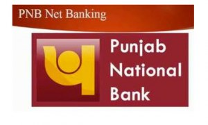 PNB Net Banking – Punjab National Bank