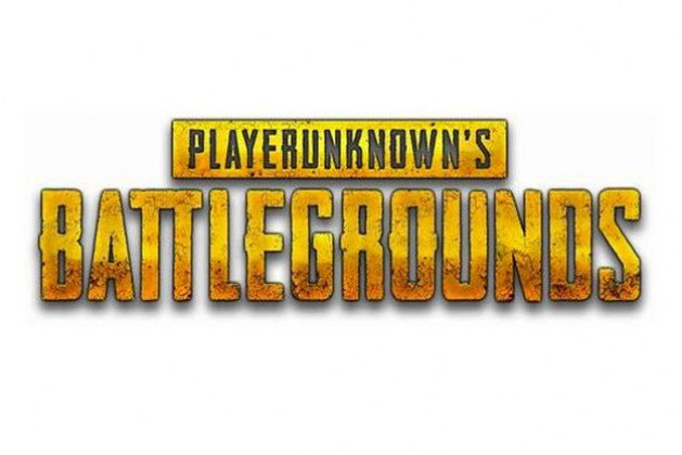 What is PUBG