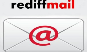 Rediffmail – Latest News, Online Shopping Portal