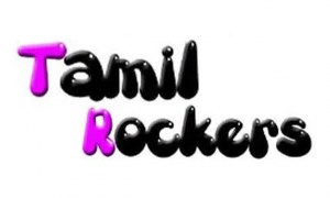 What is Tamilrockers?