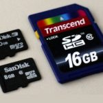 tf card vs sd card