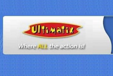 What is Ultimatix?