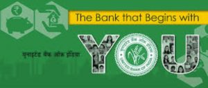 united bank of india is govt or private