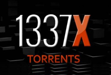 1337x Torrent Search Engine – Download Movies, Music & Games