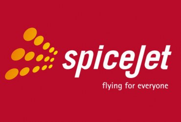 Cheap Flights Fares at Airline Giant SpiceJet