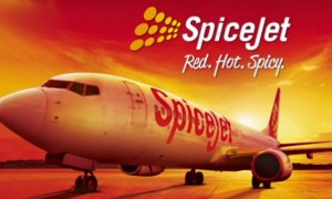 All You Should Know About Your Very Own SpiceJet Airlines