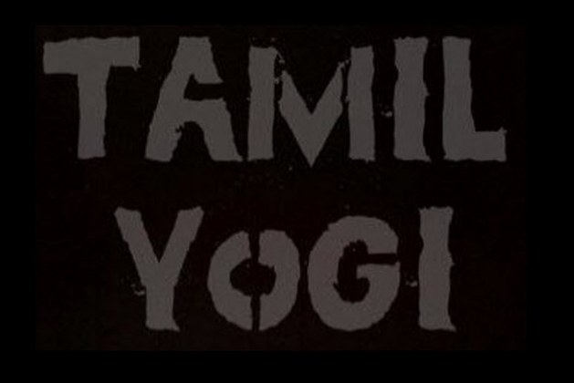 Get the Best of Tamil Movies and Music with Tamilyogi