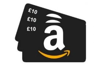 amazon check gift card balance