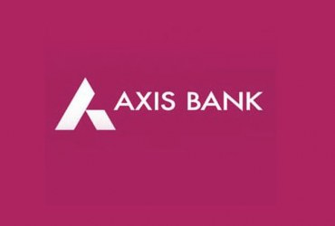 What You Need To Know Axis Bank Before Investing Money There?