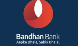Is Bandhan bank a government bank?