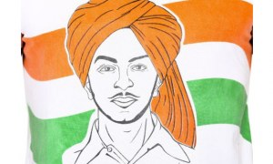 Bhagat Singh Biography and Life History