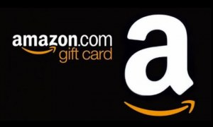 Checking the balance on your Amazon gift card is easy
