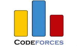 Codeforces – IT Staffing & Consulting Services