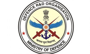 Defence Research and Development Organisation – DRDO