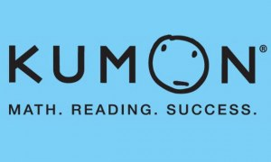 An overview of the Kumon Method of learning