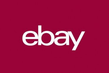 Get introduced to Watchlist, an excellent feature of eBay
