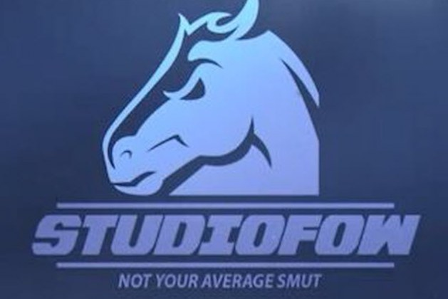 StudioFow – Upcoming Movies in Studio Fow