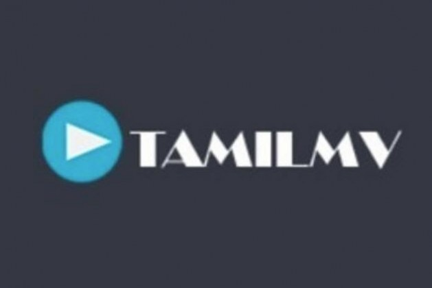 TamilTV – Watch Latest Movies Online