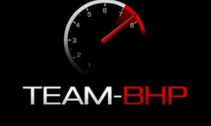 What is Team-BHP?