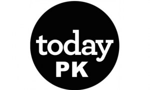 Choose TodayPK for Watching Your Favorite Movies Easily