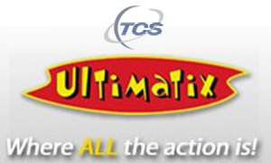 Ultimatix TCS