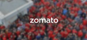 what is zomato