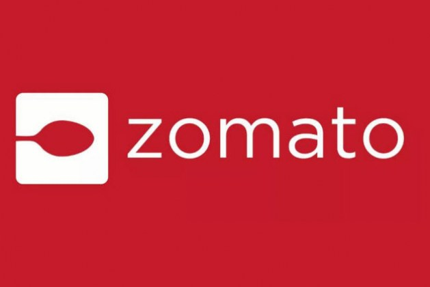 The Things to Know About Zomato Other Than the Yummy Foods