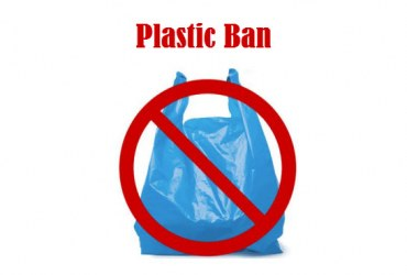 Know the Latest Updates on Ban on Plastic